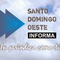 SDOInforma