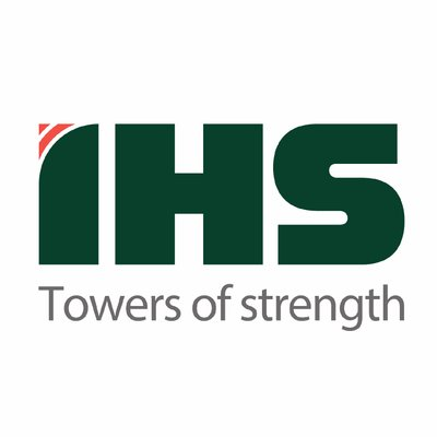 IHS Towers Technical Skills Acquisition Program (T-SAP) 2017