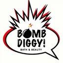 Jaime Smith-Myers - @bombdiggybath - Twitter