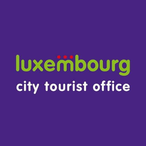 @my_luxembourg