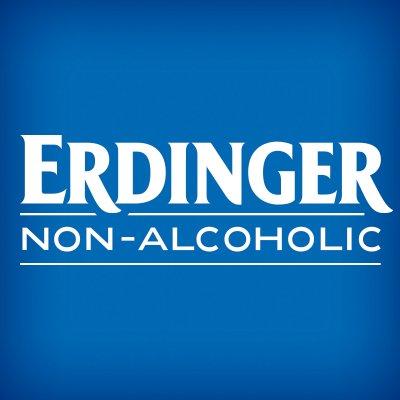 @ErdingerNA