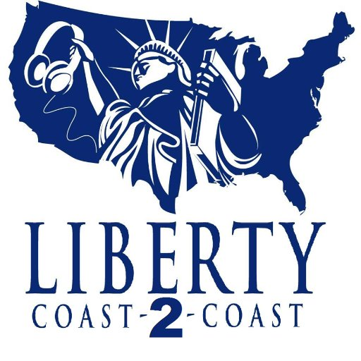 LibertyCoast 2 Coast