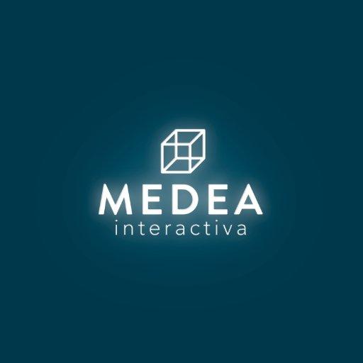 @Medea_Int