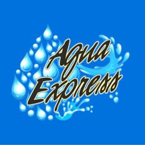 Aqua Express Car Wash Normal