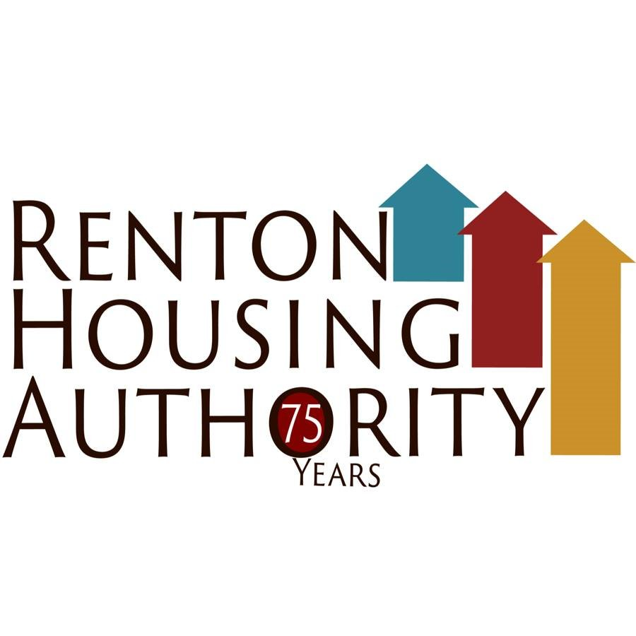 renton housing authority Renton HA (@renton_ha) | Twitter