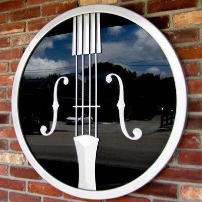Violin Shop Tampa (@violinshoptampa) | Twitter