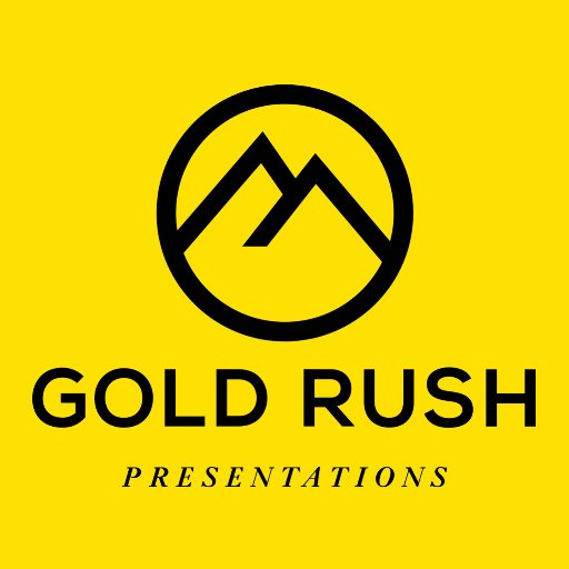 Gold Rush Design on Twitter: