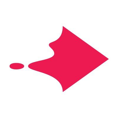 Tubular Insights logo