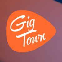 GigTown | Social Profile
