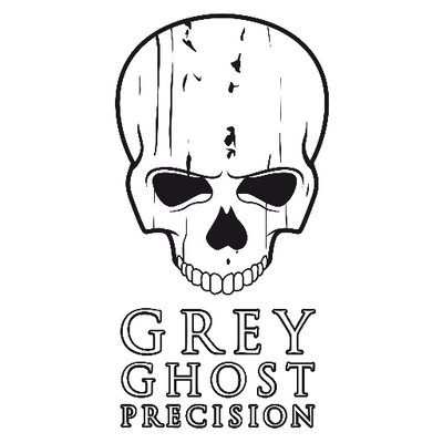 Grey Ghost Precision on Twitter: