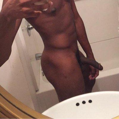 Sexy Cock Gay