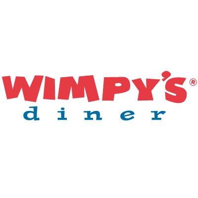 Wimpy's Diner Inc.
