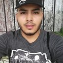 Adrian ocaranza (@094_19) Twitter