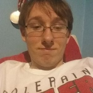 Shawn Messerschmitt (@xcsmesser) Twitter profile photo