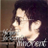 INNOCENT KING OF POP (@teelawon4ever) Twitter profile photo