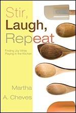 Martha A Cheves