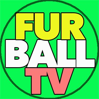 Furball TV