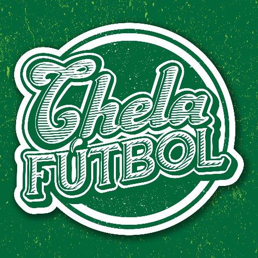 Chela Fútbol