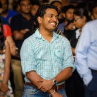 Umesh | Social Profile