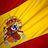 EspañaNews