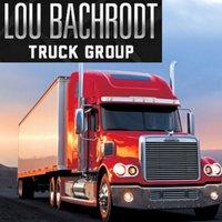 Lou Bachrodt Trucks
