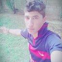 حسن سواريز (@098765432ydsy) Twitter