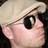 Gary Chaney - Woundingchaney