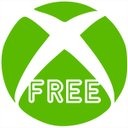 TAKE GIFT CARD  XBOX (@1967_booker) Twitter