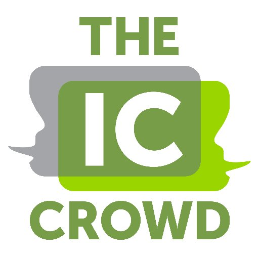 The IC Crowd
