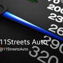 11Streets Auto (@11StreetsAuto) Twitter