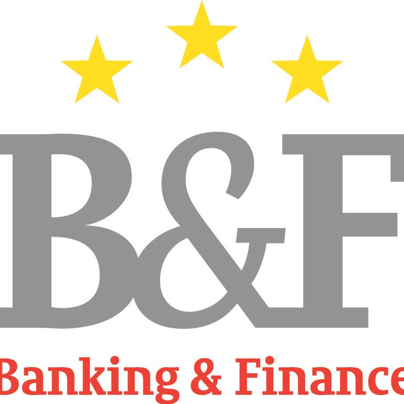 Banking&Finance