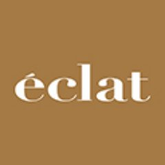 @eclat_magazine