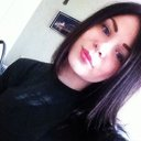 KatyushaKamirenskaya (@00207a28f4e048b) Twitter