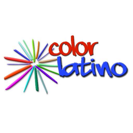 Color Latino Jewelry