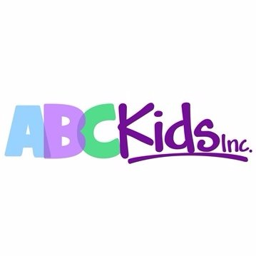 ad8e33e597d9 ABCKidsINC ( ABCKidsINC )