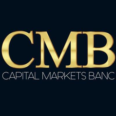 cmb trading