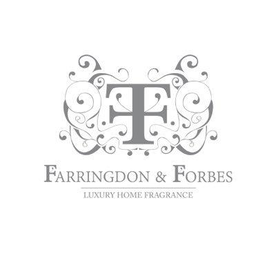 Farringdon & Forbes
