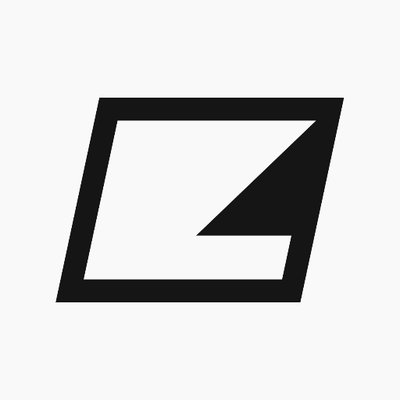 Elektron (@WeAreElektron) Twitter profile photo
