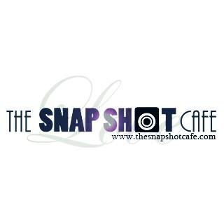 The SNAPSHOT Cafe