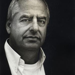 Resultado de imagen de william kentridge
