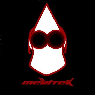 mebitek profile pic