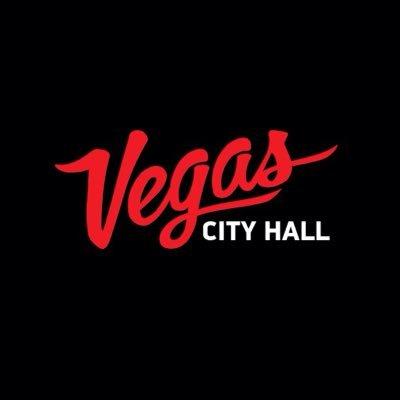 @VegasCityHall