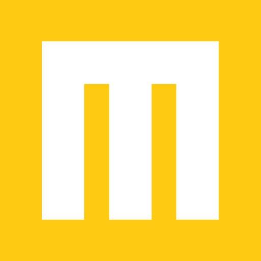@MetropMastering
