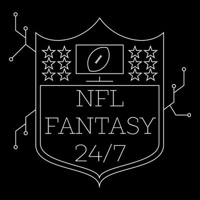 NFL Fantasy 24/7