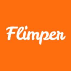 Avatar of flimper