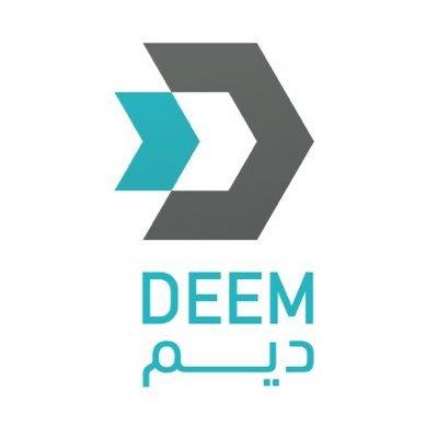 @DeemTechnology