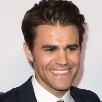 Paul Wesley Fanforum | Social Profile