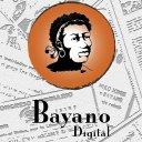 Bayano digital