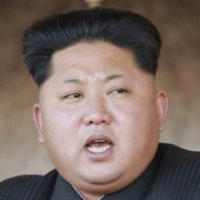 「キムジョンウン 画像」の画像検索結果