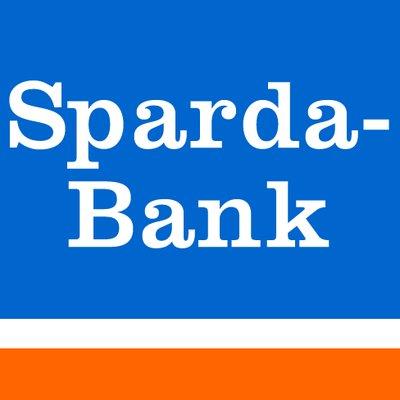 Sparda Bank Schwerin Г¶ffnungszeiten